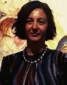 Marjolaine Uscotti