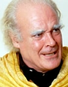 Patrick Magee Picture