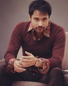 Largescale poster for Amrinder Gill