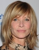 Largescale poster for Kate Capshaw