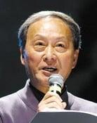 Tong Zirong