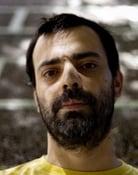 João Nicolau Picture