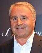 Leonid Vereshchagin