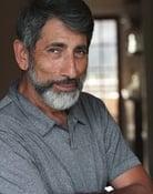 Naim Alherimi