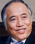 Chor Yuen isUncle Tung