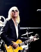 Largescale poster for Davey Johnstone