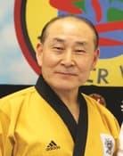 Hwang In-Sik
