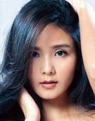 Bonnie Xian isDoctor Wong
