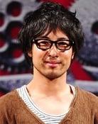 Hiro Hayama is Wei Yangsheng