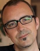 Óscar Barberán Picture