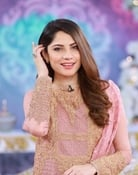 Largescale poster for Neelam Muneer