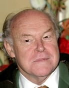 Timothy West Picture
