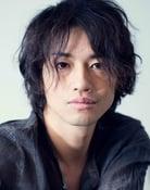 Takumi Saito isKenichi