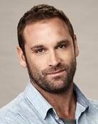 Jake Ryan