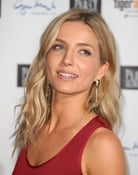 Largescale poster for Annabelle Wallis