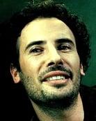 Davide Dominici