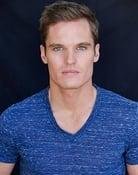 Preston Vanderslice Picture