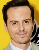 Largescale poster for Andrew Scott