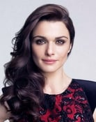 Largescale poster for Rachel Weisz