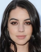 Largescale poster for Adelaide Kane