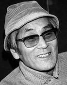 Kōsaku Yamashita Picture
