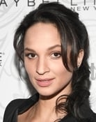 Ruby Modine is Lori