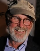 Norman Jewison Picture