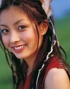 Megumi Sato isRei