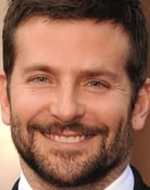 Largescale poster for Bradley Cooper