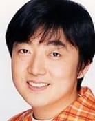 Yûsuke Numata