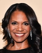 Largescale poster for Audra McDonald