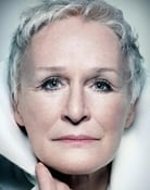Largescale poster for Glenn Close