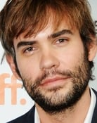 Largescale poster for Rossif Sutherland