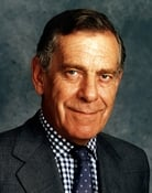 Largescale poster for Morley Safer