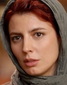 Largescale poster for Leila Hatami