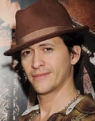 Largescale poster for Clifton Collins Jr.