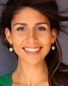 Anais Alvarado