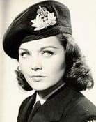 Joan Blackman Picture