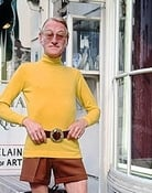 Largescale poster for Wilfrid Brambell