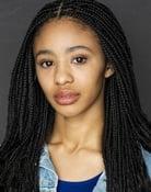 Troy Leigh-Anne Johnson