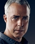 Largescale poster for Titus Welliver