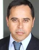 Albert P. Santos