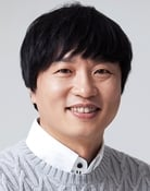 Jeon Bae-soo isKang Ki-Young