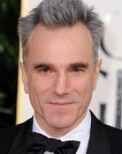 Largescale poster for Daniel Day-Lewis