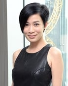 Charmaine Sheh isA-si