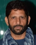 Raj Arjun isFarookh Malik