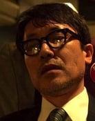 Yoshiaki Kobayashi
