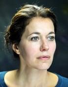 Ludovica Tinghi
