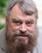 Largescale poster for Brian Blessed