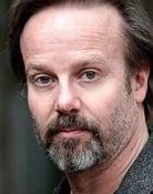 Peter Jecklin